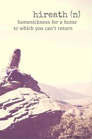 25 best homesick quotes ideas on pinterest coming home quotes
