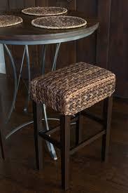 bar stools ballard design furniture sale bar stools with backs full size of bar stools ballard design furniture sale bar stools with backs vintage bamboo