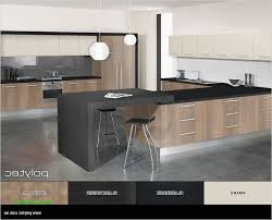 Kitchen Design Tool Best Of Kitchen Design Tool And Photo My House Is My Heaven