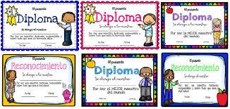 diplomas de primaria descargar diplomas de primaria maravillosos diplomas para el día del maestro educación primaria