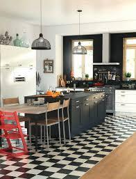 poign馥s cuisine castorama poignée cuisine castorama unique photographie meuble cuisine