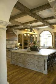 large kitchen islands for sale maple kitchen cabinets for sale tag maple kitchen