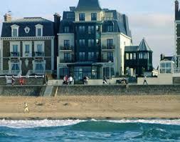 chambres d hotes finistere bord de mer hôtel bord de mer bretagne les pieds dans l eau