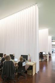 Office Room Interior Design by 64 Best Screens Panels U0026 Mirrors Images On Pinterest Product