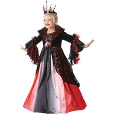 kids halloween vampire makeup valentina vampire child halloween costume walmart com