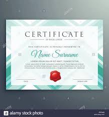 100 modern certificate template certificate templates u0026