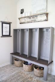 Faktum Wall Cabinet Sofielund Light by 71 Best Mm Extras Images On Pinterest American Standard