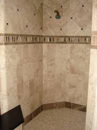 home depot bathroom design ideas home depot wall panels bathroom design ideas modern modern and