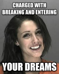 Mugshot Meme - ridiculously photogenic prison inmate album on imgur