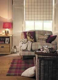 cottage style furniture sofa country cottage sofas foter