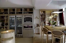 La Cornue Kitchen Designs by Built In Oven Flamberge Rotisserie By La Cornue