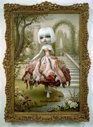 53 best mark ryden images on pinterest mark ryden pop