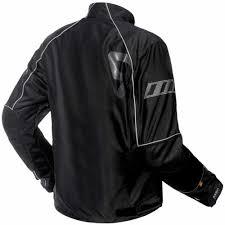 black motorbike jacket rukka forsair motorcycle jacket black onlinemoto