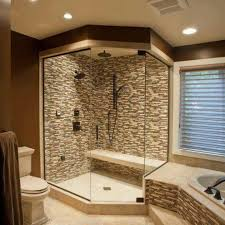 awesome bathroom designs unique within bathroom awesome bathroom designs simply home