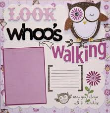 baby girl scrapbook album baby girl scrapbook album kit ideas citygates co