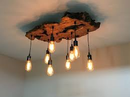 rustic ceiling lights uk chandeliers rustic wooden l stands rustic wooden l bases