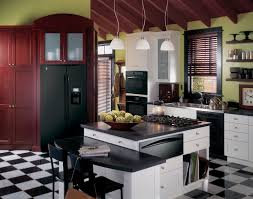 home design 79 cool white and black kitchenss home design 1000 images about kitchen on pinterest black kitchen cabinets with white and black