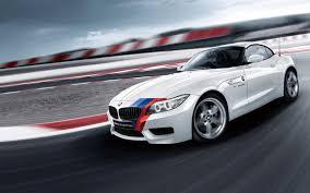 sports cars bmw bmw z series reviews specs u0026 prices top speed