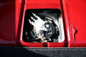 camaro fuel fuel access panel camaro forums chevy camaro enthusiast forum