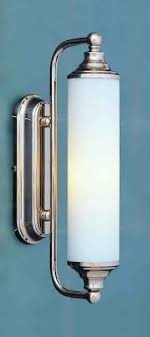 Bathroom Wall Sconce Lighting Epic Deco Bathroom Wall Lights 65 For Tom Dixon Base Wall