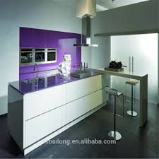 kitchen cabinet foshan kitchen cabinet foshan suppliers and