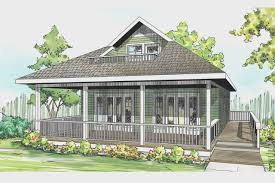 narrow lot house plans awesome narrow lot house plans craftsman designs and colors modern