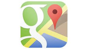 Lara Maps Google Maps Haritalar Uygulaması Iphone Ipad Ve Ipod U0027lara Nasıl