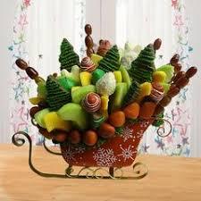 arrangements fruit sweet fruit arrangements fruit bouquets fruit arrangements