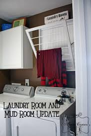 laundry room fascinating laundry room mudroom storage small