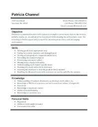 resume template for wordpad resume template demonow info