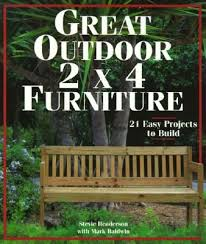 Homemade Patio Table by 12 Best Homemade Patio Furniture Images On Pinterest Diy Home
