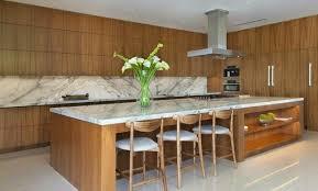cuisine blanc mat sans poign cuisine blanc mat free cool cuisine blanc mat sans poignee bois