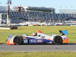 formula continental car classes preview daytona international speedway