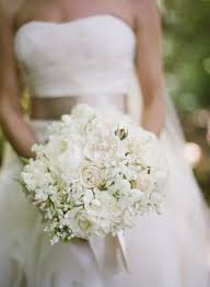 white wedding bouquets ethereal napa wedding white wedding bouquets weddings