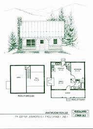 vacation house plans lovely photograph two vacation house plans home inspiration