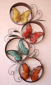 decorative wall nails picture more detailed picture about new