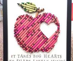 best 25 crayon monogram ideas on pinterest crayon letter
