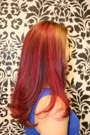 hair color salon balayage highlight denver do the bang