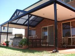 Pergola Roof Options by Pergolas U0026 Patio Sydney Australia Falco Home Improvements