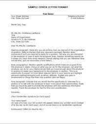 college cover letter format district attorney investigator cover