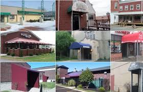 Awnings Buffalo Ny Customawningandsign Awnings And Signs