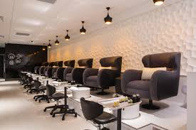 want a perfect polish nail salon debuts in costa mesa u2013 orange