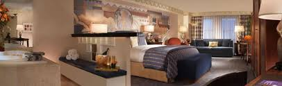 One Bedroom Luxury Suite Luxor Las Vegas Nyny 1 Bedroom Suite Deals