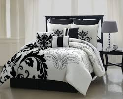 black and white bedroom sets photos and video wylielauderhouse com