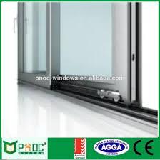 impact resistant sliding glass doors hurricane resistant windows and doors hurricane resistant windows
