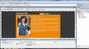 tutorial membuat website gratis untuk pemula cara membuat website sendiri 100 gratis mudah youtube