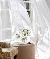 Sheer Door Curtains Learn About Curtains Country Curtains