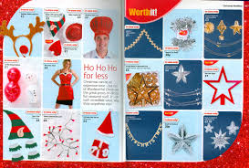 blue christmas tree decoration ideas decorations collection small cute christmas decor catalog on decorations with new ikea best xmas at fw woolworth photos