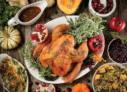 westborn market thanksgiving made easy westborn market