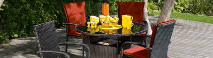 patio dining table set patio dining sets patio dining furniture patio furniture